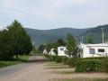 Brauneberg