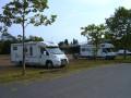 Schweich/Mosel bei Trier