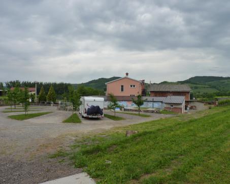 Dornberk