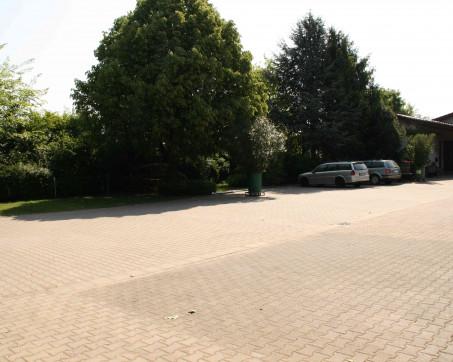 Osthofen