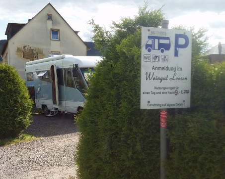 Ellenz/Poltersdorf