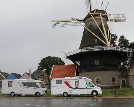 Harderwijk