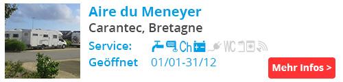 Aire du Meneyer
