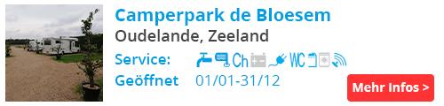 oudelande-camperpark-de-bloesem-26458.jpg