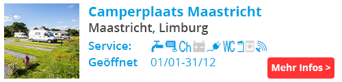 Maastricht.png