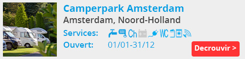 amsterdam-gaasper-camping-amsterdam-24436_gr.jpg