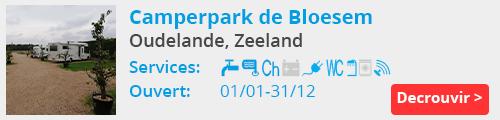 oudelande-camperpark-de-bloesem-26458_gr.jpg