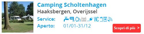 haaksbergen-camping-scholtenhagen-21161.jpg