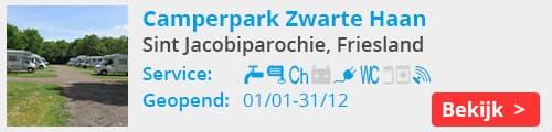 camperpark-zwarte-haan-sint-jacobiparochie-nederland.jpg