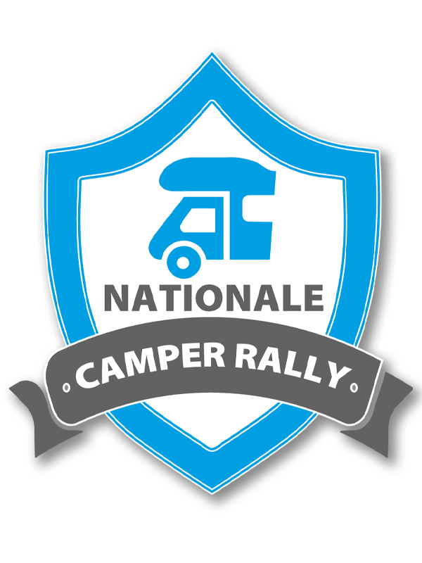 Nationale Camper Rally
